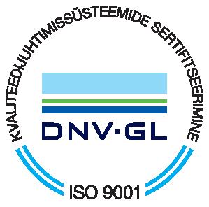 ISO_9001_no_year_EST_COL